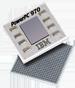 PowerPC 970