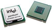 Pentium EE