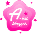 A List Blogger