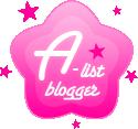 A List Blogger