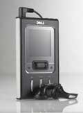 DellHDDmp3