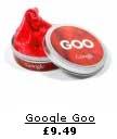 GoogleGoo