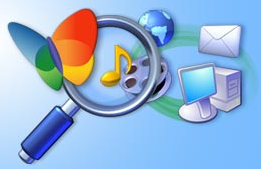 MSN Search